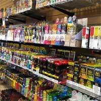 Find the Nearest Kratom Store to Buy Kratom Nearest By You